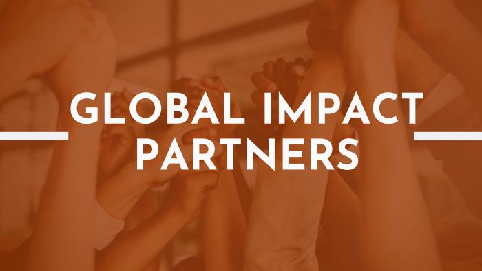 GLOBAL IMPACT PARTNERS